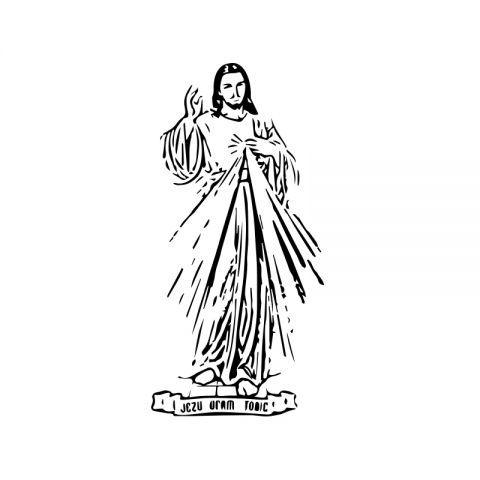 Wspólnota Czcicieli Miłosierdzia Bożego